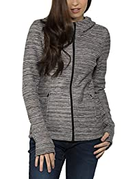 Bench Diffract - Pull - Femme