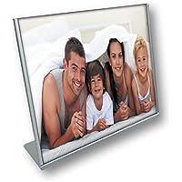Zep 92002S3 Premium Bilderrahmen, Querformat, 15x20 cm