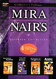 Mira Nairs - Ultimate Collection