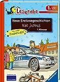 ISBN 3473365254