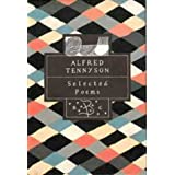 Alfred Tennyson (Poetry Classics) by Lord Alfred Tennyson (1994-12-15)
