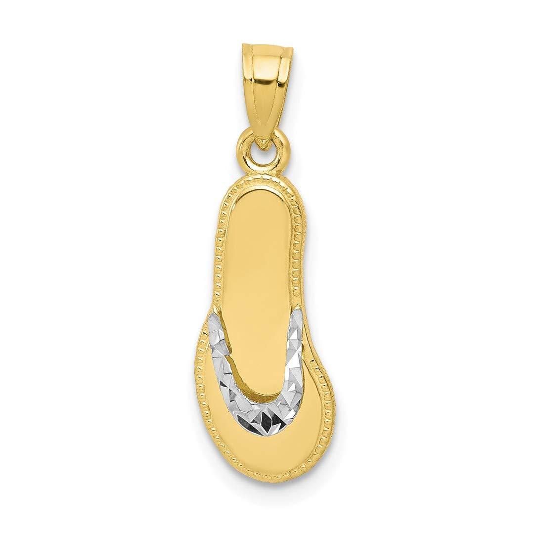 ddfc2ac1dac5b Jewellery UK- Top Range of Fashion, Men, Women, Kids & Fine Jewellery