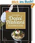 Dolci Italiani - Süße Verführung auf...