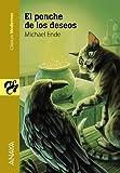 El Ponche De Los Deseos (Literatura Juvenil (A Partir De 12 Años) - Clásicos Modernos)