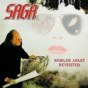 Worlds Apart Revisited