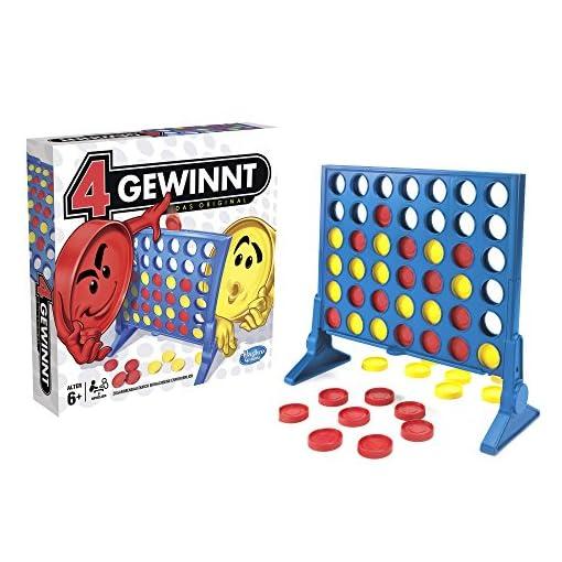 Hasbro-Spiele-A5640398-4-gewinnt-Kinderspiel
