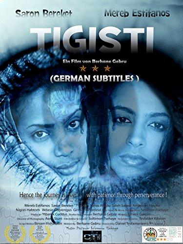 Tigisti (German Subtitled)