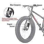 Contachilometri-Bici-Senza-FiliContachilometri-BiciComputer-da-BiciclettaMultifunzione-Contachilometri-da-Bicicletta-Senza-Fili-Computer-con-Sensore-di-MovimentoRetroilluminato-Contachilometri