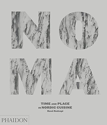 Pdfdownload noma time and place in nordic cuisine by ren redzepi pdfdownload noma time and place in nordic cuisine by ren redzepi full audiobooks solutioingenieria Images