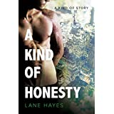 A Kind of Honesty (A Kind of Stories Book 3) (English Edition)