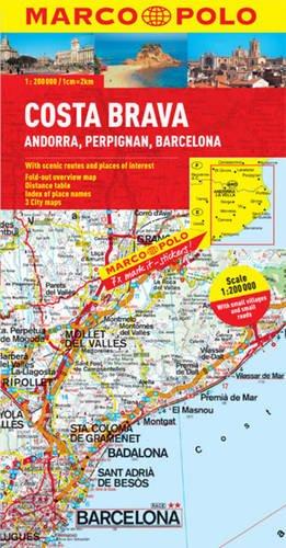 costa-brava-andorra-perpignan-barcelona-marco-polo-map