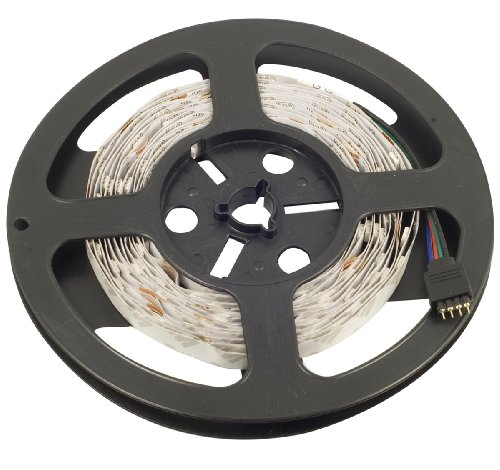 ruban-lumineux-de-1m-a-led-rvb-smd-5050-alimentation-telecommande-44-touches-ip65-ld162