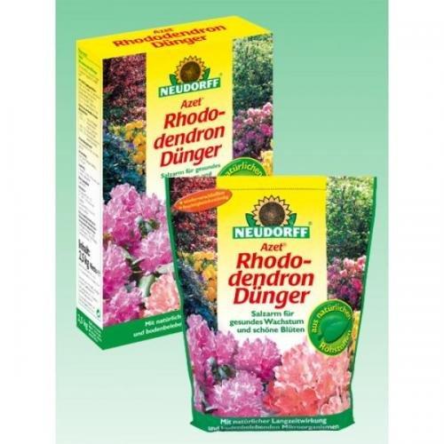 neudorff-azet-rhododendron-duenger-25kg-volldunger-langzeitdunger