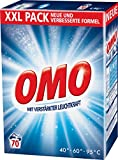 Omo Universal Waschmittel 70 WL