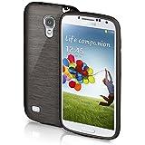 OneFlow Schutzhülle für Samsung Galaxy S4 Hülle Silikon