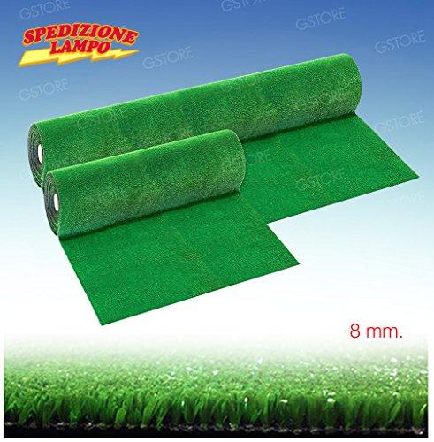 prato-sintetico-erba-finta-artificiale-calpestabile-8-mm-tappeto-verde-moquette-vari-misure