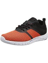 Reebok Damen Bd2104 Trail Runnins Sneakers