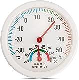 Hygrometer Humidity Thermometer Temp/Temperature Meter