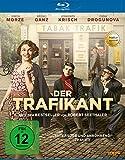 Der Trafikant BD [Blu-ray]
