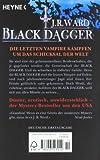 Blutopfer: Black Dagger 2 - 2