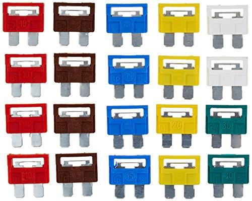 altium-813720-pack-of-20-assorted-plug-in-fuses