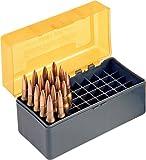 SMARTRELOADER Ammo Box #7 .223 Remington 50 rounds