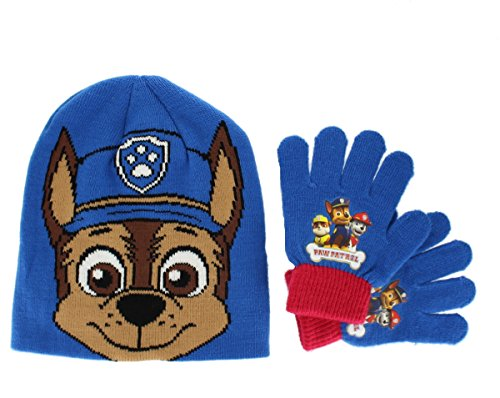 paw-patrol-chase-winter-hat-and-gloves-set-3-navy