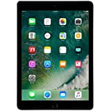 Ipad Wi-Fi Space Grey