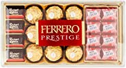 Ferrero Prestige, 246g