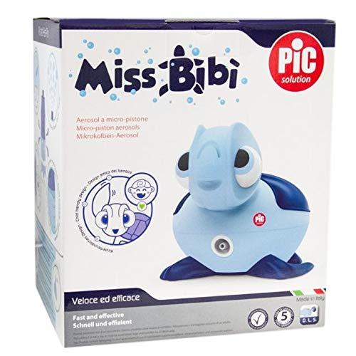Pic Aerosol Miss Bibì