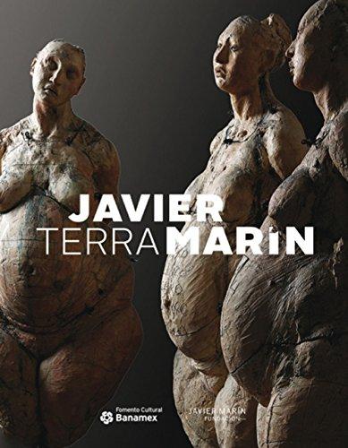 Javier Marin: Terra