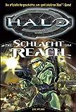 Halo: Die Schlacht um Reach Bild