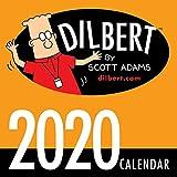 Dilbert 2020 Calendar