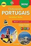Telecharger Livres Mini Dictionnaire Hachette Verbo Bilingue Portugais (PDF,EPUB,MOBI) gratuits en Francaise
