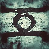 Anklicken zum Vergrößeren: Mila Mar - Mila Mar (Audio CD)