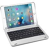 iPad mini 1/2/3 teclado Bluetooth (iPad mini 1/2/3)