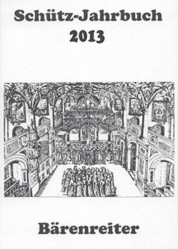 schutz-jahrbuch-2013