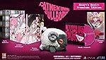 CATHERINE FULL BODY - Heart's Desire Premium Edition
