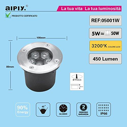 projecteur-spot-led-encastrable-et-resistant-a-la-pression-pour-lexterieur-ip66-5-w-lumiere-blanche-