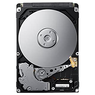 Seagate ST500LM012 Momentus Spinpoint M8 Disque dur interne 2,5'' SATA II 5400 tours/min 500 Go (B007R00RYU) | Amazon price tracker / tracking, Amazon price history charts, Amazon price watches, Amazon price drop alerts
