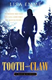 Tooth and Claw (The Harry Russo Diaries Book 2) (English Edition)