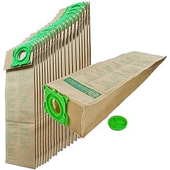 Amazon.de: Sebo 5094ER Service-Box (Filtertüten und