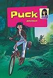Puck detective (Spanish Edition)