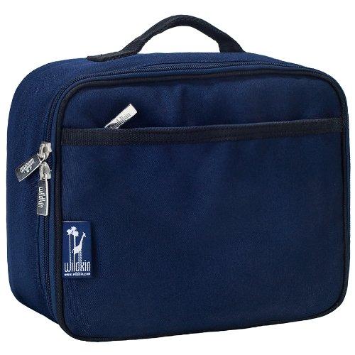 wildkin-whale-blue-lunch-box-by-wildkin