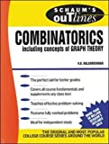 Schaum's Outline of Combinatorics (Schaum's Outlines)