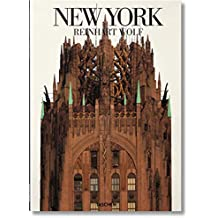 Reinhart Wolf. New York: FO
