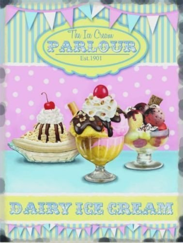 ice-cream-parlour-sundaes-farm-food-shop-retro-diner-old-vintage-for-shop-home-food-kitchen-parlour-