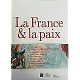 La France & la paix