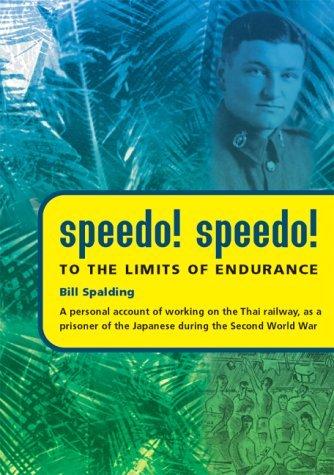 speedo-speedo-to-the-limits-of-endurance-by-bill-spalding-2001-10-22