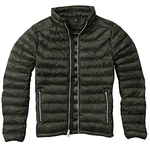 abercrombie-homme-lightweight-down-puffer-jacket-veste-jaquette-longue-taille-x-large-camo-623121589